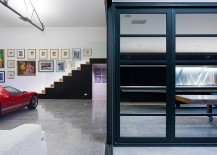 Stylish-and-ingenious-way-to-add-color-to-the-home-217x155