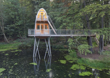 Treehouse-Solling-II-217x155