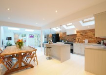 Try-out-the-brick-wall-instead-of-traditional-white-one-in-the-Scandinavian-kitchen-217x155