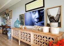 Turn your favorite prints into stunning wall art