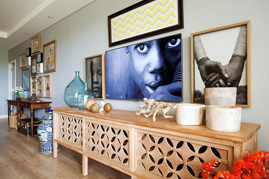 Turn your favorite prints into stunning wall art [Design: AS you see it!]