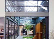 Unique-courtyard-design-brings-light-and-freshness-into-the-industrial-home-217x155