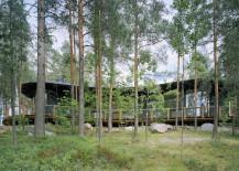 Villa-Musu-II-217x155