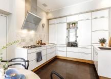 White-is-a-perennial-favorite-inside-the-Scandinavian-home-217x155