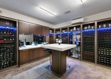 Wine-cellar-and-tasting-area-with-brilliant-lighting-217x155