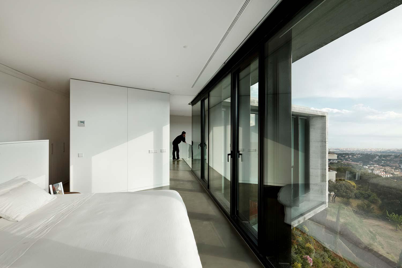 X House I