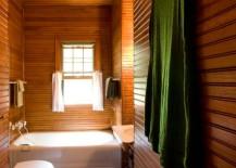 all-beadboard-bathroom-natural-wood-217x155