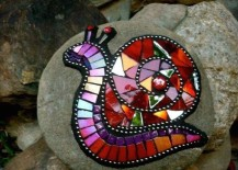 Turn that old CD into a work of art