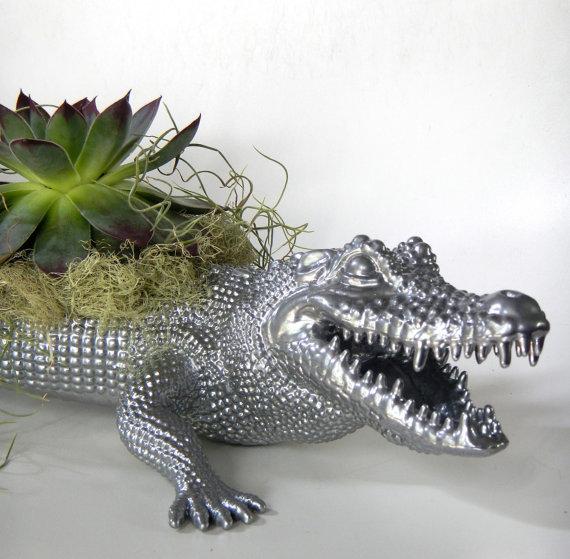 animal planter 6