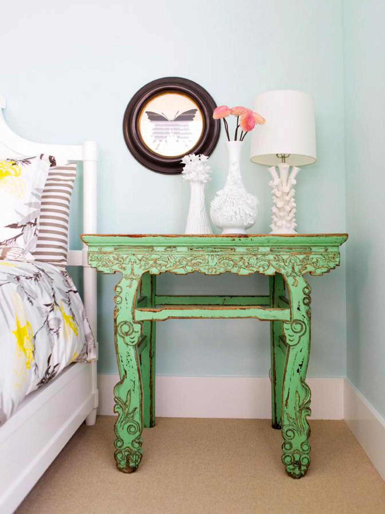 bedside table accessories 8