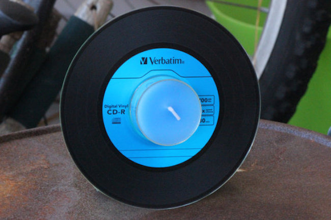8 Inspiring Diy Ideas For Upcycling Old Cds