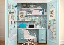 closet-office-space-6-217x155