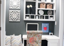 closet-office-space-7-217x155