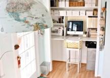 closet-office-space-8-217x155