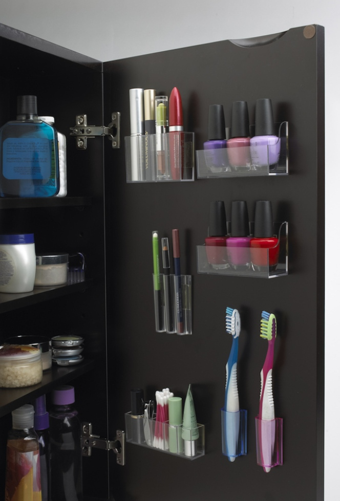 cupboard storage solutions 15