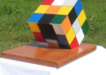 doghouse-Rubix-cube-look-217x155