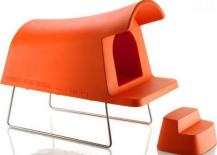 doghouse-magis-orange-217x155
