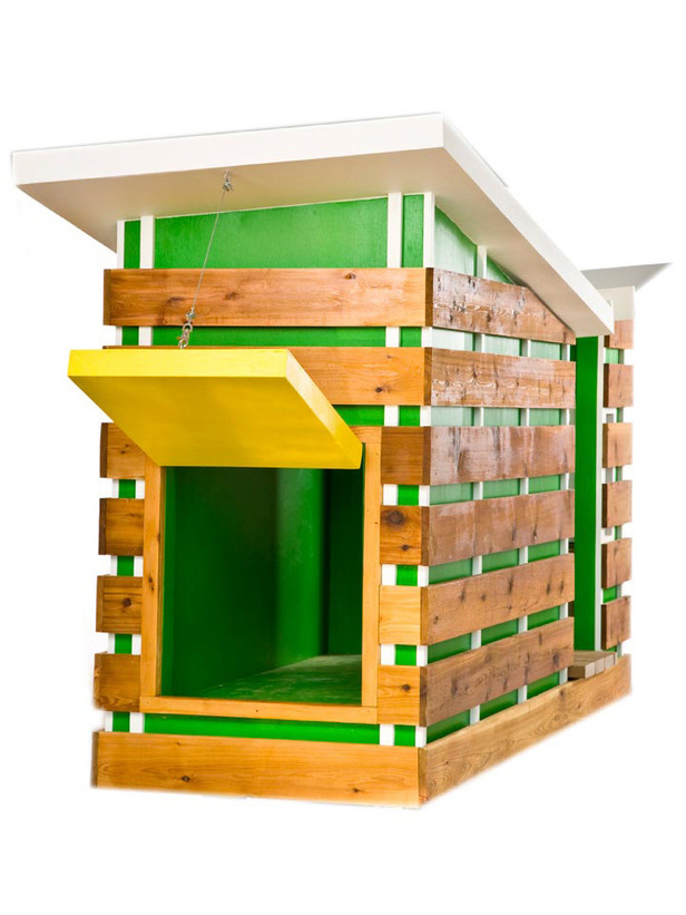 Easy Build Dog House Plans Order Help My Dog Is Shedding Like Crazy