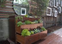 herb-garden-12-217x155