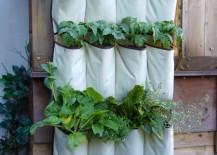 herb-garden-4-217x155