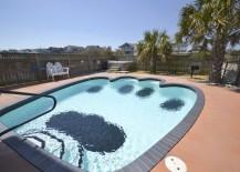 paw-shaped-pool-13-217x155