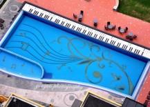piano-pool-14-217x155