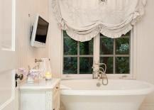 shabby-chic-bathroom-4-217x155