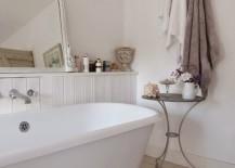 shabby-chic-bathroom-5-217x155