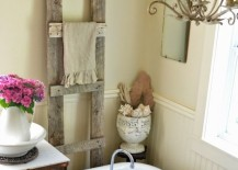 shabby chic bathroom 8 217x155 18 Bathrooms for Shabby Chic Design Inspiration