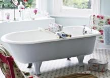 shabby-chich-bathroom-14-217x155