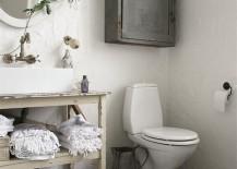 shabby-chich-bathroom-18-217x155