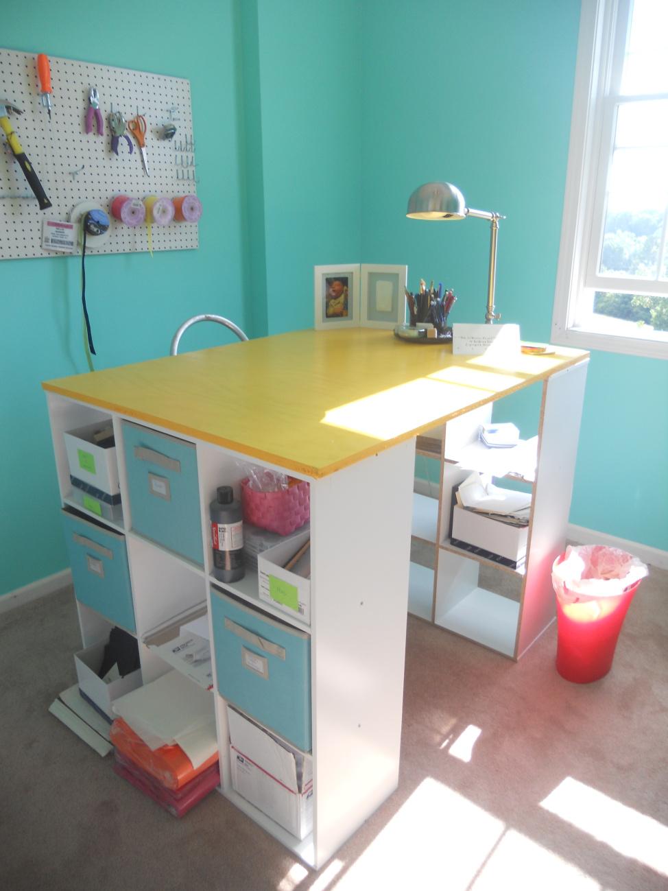 standing desk 13