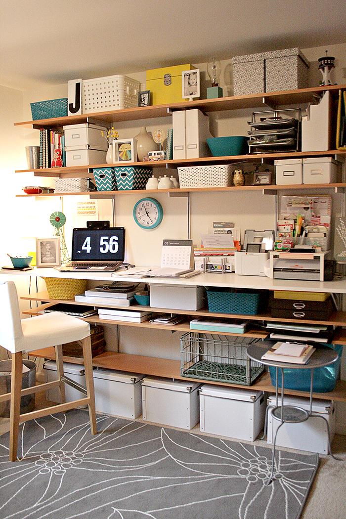 standing desk 7