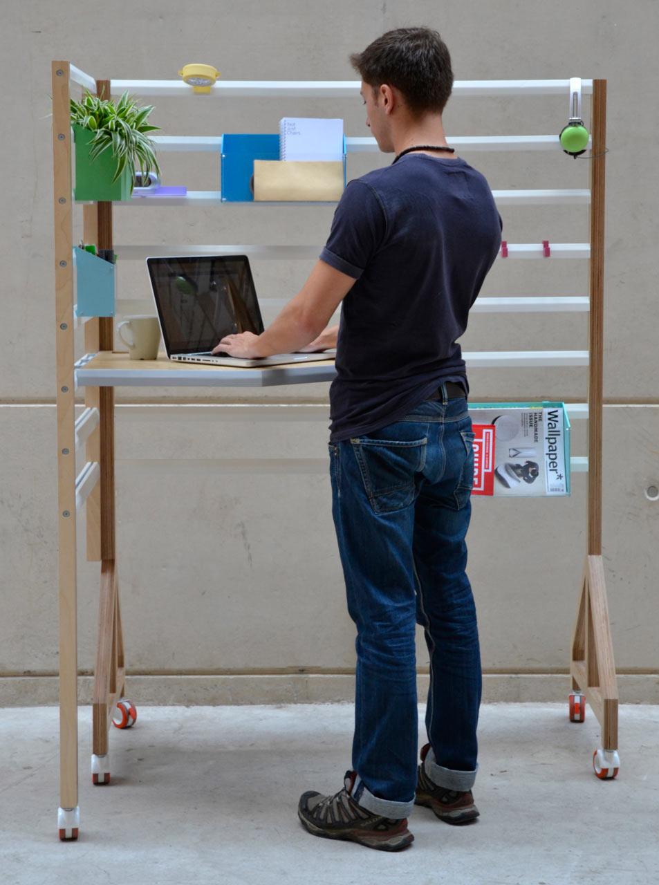 standing desk 9