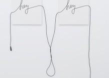 wire art 11