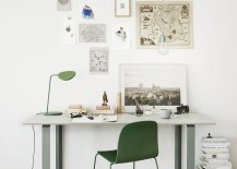 70 70 table designed by TAF for Muuto 217x155 22 Ideas for a Well Furnished Office