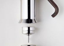 9090 espresso coffee maker parts