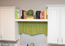 A-floating-shelf-to-store-books-and-accessories-217x155