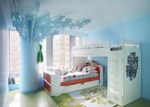 murals-playrooms-teen-boys-rooms