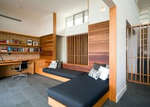 Ample-space-for-overnight-guests-with-daybeds-in-the-home-office-217x155