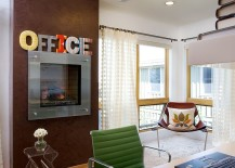 An-interesting-way-to-decorate-the-space-above-office-fireplace-217x155