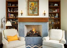 Another-look-at-the-lovely-fireplace-217x155