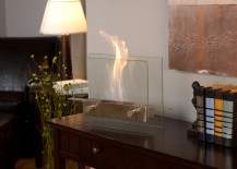 Anywhere-fireplace-Metropolitan-Indoor-from-Hay-Needle-217x155