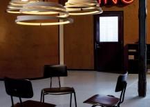 Aspiro-8000-at-a-workshop-in-Helsinki-Finland-217x155