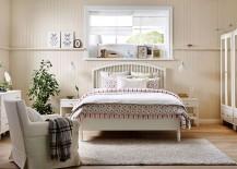 Backdrop-sets-the-mood-for-cozy-serene-IKEA-bedroom-217x155