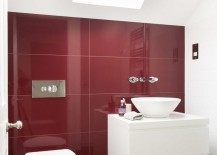 Bathroom-with-brown-and-red-tile-217x155