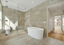 Bathroom-with-coordinated-wall-and-floor-tile-217x155