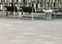 Bayon-tile-from-Tau-Ceramica-217x155