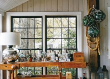 Beautiful-bar-on-the-rustic-porch-is-all-geared-up-for-fun-fall-parties-217x155