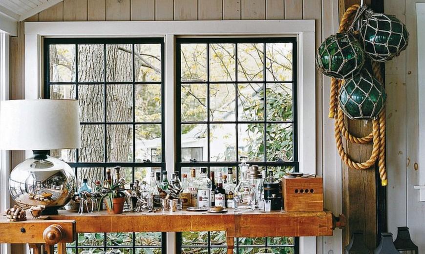 https://cdn.decoist.com/wp-content/uploads/2015/08/Beautiful-bar-on-the-rustic-porch-is-all-geared-up-for-fun-fall-parties-870x520.jpg